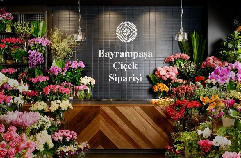 kartaltepe çiçek siparişi